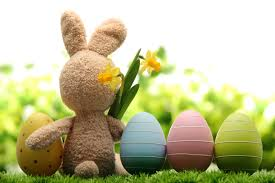 easter eggs wallpapers download easter eggs hd wallpapers for free b scb wallpapers