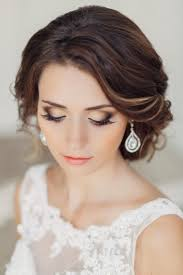 katieabsolutlybreathtaking bridal hair and makeupbridal salons nj bridal makeup nj wedding bridal hair and