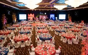 reno wedding venues grand resort reno wedding venues klik wedding vacations
