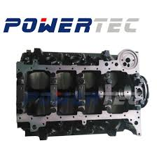 lexus v8 engine and gearbox for sale south africa china v8 engine china v8 engine manufacturers and suppliers on