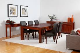Dining Room Furniture Perth by Classic Heritage Jarrah U0026 Marri Solid Timber Hall Tables Bespoke