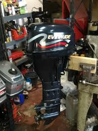 used outboard motors for sale used second hand outboards uk