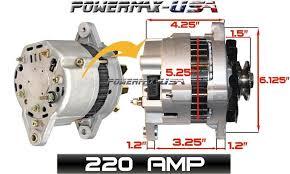lr180 03c wiring 28 images deutz alternator wiring diagram