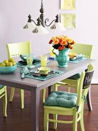 Green Kitchen Table Green Kitchen Table Small Portable Island - Green kitchen table