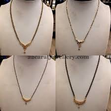 black pearl chain necklace images 1000 images about black beads jewellery black beads jpg