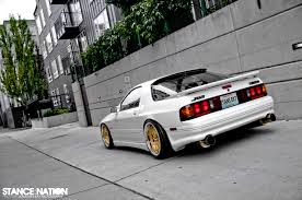 mazda u that old flavor lowered pinterest mazda jdm and cars