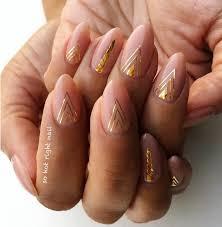 thanksgiving fingernails 25 thanksgiving nail designs ideas for november nails
