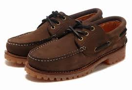 buy timberland boots malaysia where to buy timberland boots cheap timberland 2 eye boat