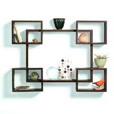 bedroom shelving ideas on the wall small decorative shelf bathroom hanging shelf small decorative wall