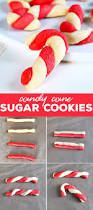gluten free candy cane sugar cookies great gluten free recipes