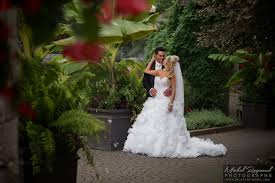 comment prã parer mariage comment préparer un mariage de rêve dans le sud photographe