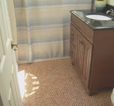 bathrooms design easy bathroom flooring ideas fresh ceramic