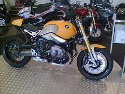 bmw motorcycle change 8466d1402240621 if i want change color rninet r9t geel jpg 1600