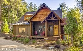 craftsman home designs rustic craftsman home plans rustic craftsman house plans awesome
