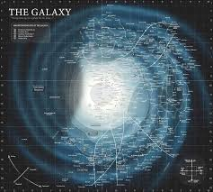 galaxy wookieepedia fandom powered wikia