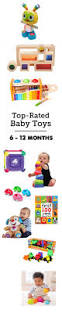 mpmk gift guide best toys for babies u0026 young toddlers modern