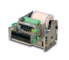 direct thermal printer desktop ticket tup900 star
