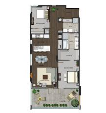 leed certified house plans 2d floor plans ant designs inc