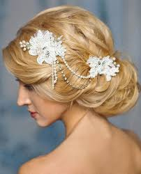 decorative hair pins excellent pearls decorative hair accessories for brides weddings
