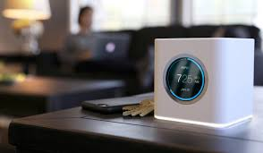 best black friday deals 2016 on routers shut up and take my money amplifi wi fi mesh router