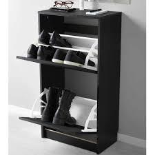 cabinet rekomended ikea shoe cabinet ideas ikea shoe rack cabinet