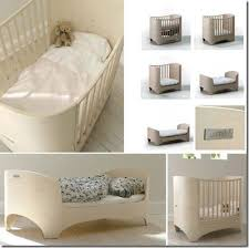 9 best nursery furniture images on pinterest java change tables