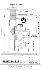 plot plans texas house plans over 700 proven home designs