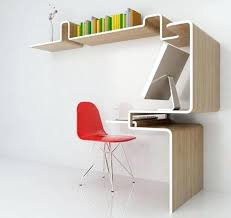 Modern Office Desks For Small Spaces Best Desk For Small Space Unique Home Office Desk Small Space