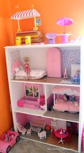 barbie home decor home decoration games play online lovely barbie home decor baby