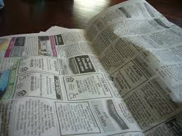 cleaning windows with vinegar clean windows with newspaper simple ground