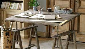 bureau d architecte bureau d architecte ikea table de cuisine chez ikea 11 12 tables