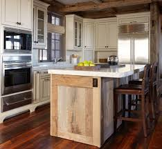 Galley Kitchen Designs Pictures 15 Best Open Up A Galley Kitchen Images On Pinterest Dream