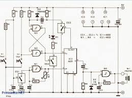 tork 1103 timer 220 wiring diagram wiring diagrams