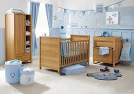 Baby Boy Bedroom Furniture Stunning Baby Boy Nursery Furniture Images Liltigertoo