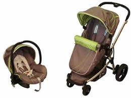 siège auto bébé tex dgccrf avis de rappel de siège auto pour bébé de marque tex baby