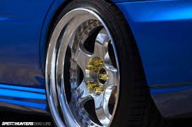 2015 wrx sti aftermarket wheel easy street a no fuss 540whp wrx sti speedhunters