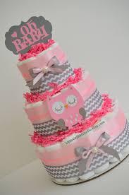 best 25 owl diaper cakes ideas on pinterest baby shower diaper