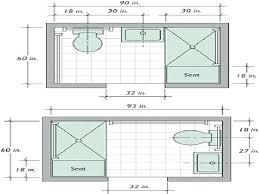 bathroom design dimensions small bathroom floorplans justbeingmyself me