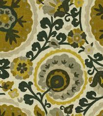 home decor print fabric kas cavallo marble joann