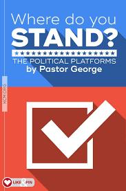 the 25 best political platform ideas on pinterest foxs news