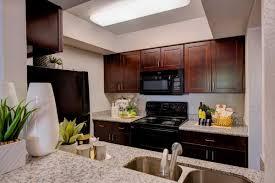 Model Home Furniture In Houston Tx Meyergrove Apartments Apartments For Rent In Houston Tx