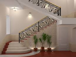 Modern Glass Stairs Design Give A New Touch To Your Home With A Stunning Modern Staircase