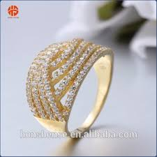 finger ring designs for gold finger rings designs for women jewelry wholesale china