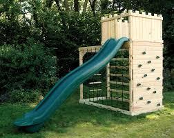 photos outdoor playground equipment for children best games