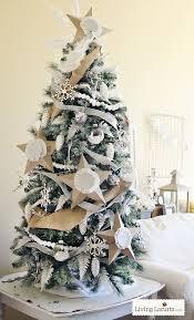 243 best trees images on diy tree