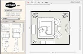 free floor planner steinhafels room planner