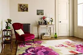 Floral Living Room Furniture Floral Living Room Sets Coma Frique Studio Ff71d6d1776b