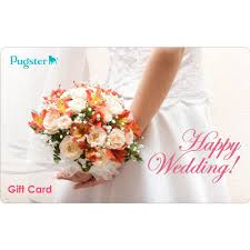 wedding gift card happy wedding 10 1000 gift card certificate white happy