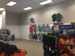 sears workers reveal mistakes that are killing the company