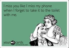 Funny I Miss You Memes - ideal missing you memes yakuk0 meme s pinterest wallpaper site